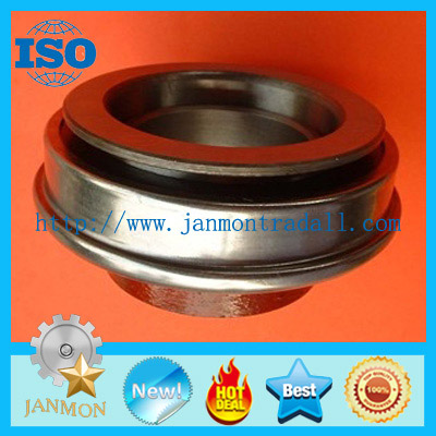 SELL Customized Clutch Release Bearing