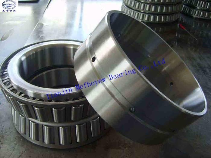 Timken Roller Bearing/Taper Roller Bearing LM48548/ LM48510