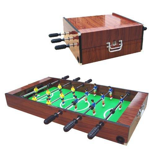 Football table,hockey table,billiard table,poker table,bean toss game,table tennis,