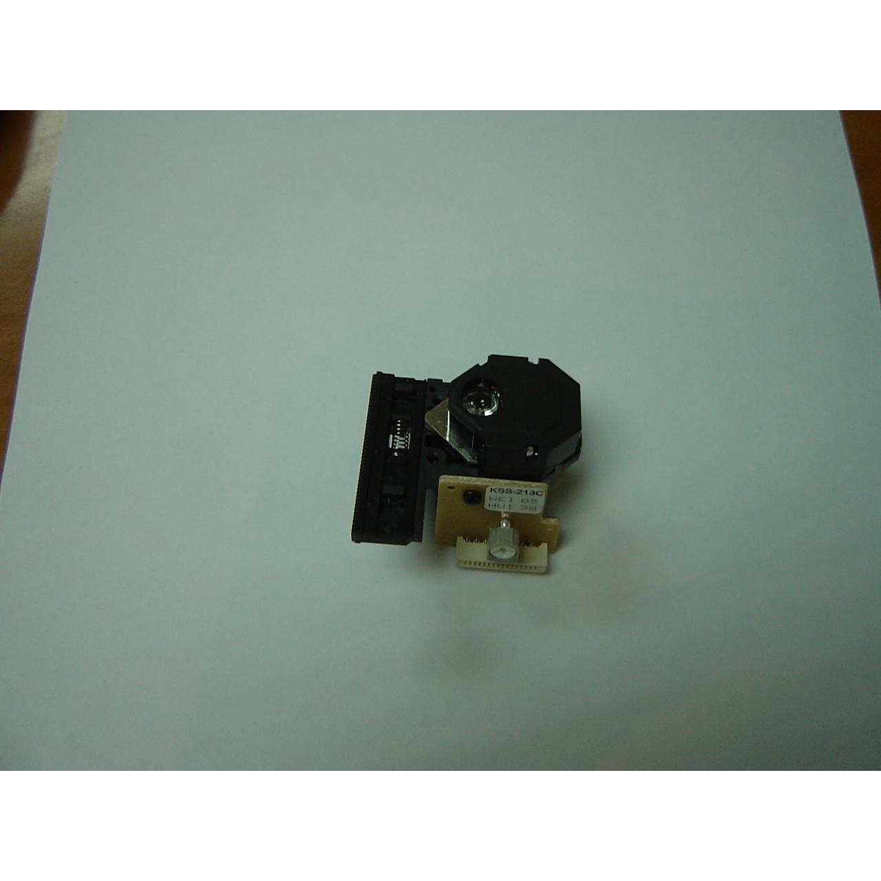 Sale vcd hot items laser lens:KSS-213C