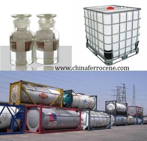 30%(bio-diesel usage) sodium methylate