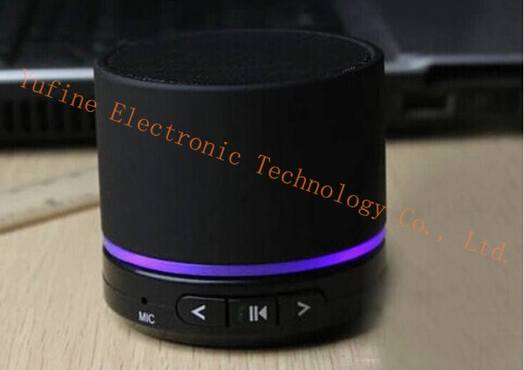 Offer S11 Bluetooth speaker, most cheap S11 wireless Bluetooth speaker, gift mini Bluetooth speaker