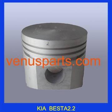 kia besta engine piston BESTA 2.2