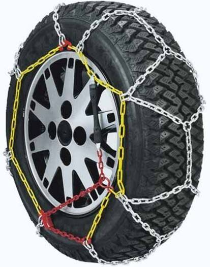 tire snow chain snow chain auto accessories