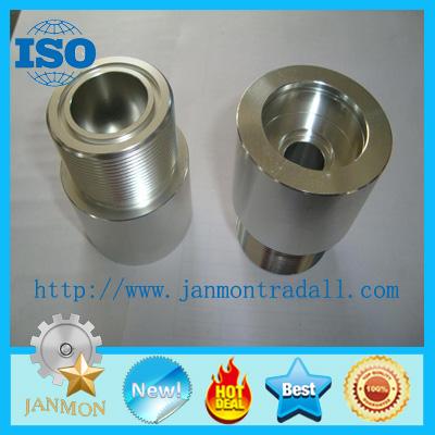 Customized Precision Aluminium Part,aluminium polish parts,aluminium machining parts,metal part