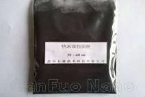 Nano nickel coated copper powder