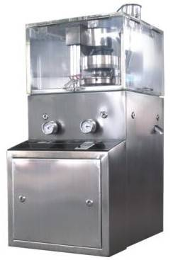 FG-series of fluid bed dryer of pharmaceutical machinery