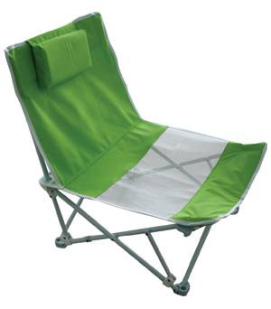 Mesh Chair, Beach Chair, Folding Chair,Pillow Chair