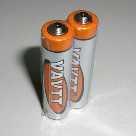 supply R03P,R6P,6F22,R14P,R20P Super heavy duty battery