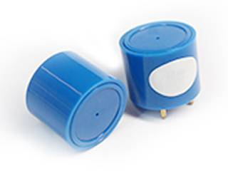 sell carbon monoxide co sensor detector