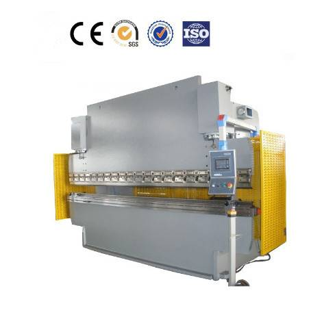 Bending machine,the highest cost performance