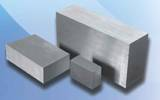 sell tungsten carbide blanks