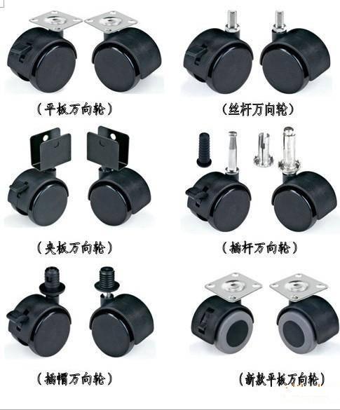 caster ,caster wheel,furniture wheels,wheel furniture,caster wheel furniture,rubber caster