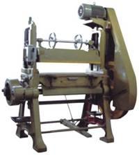 SZ-50 Cutting Machine Selling