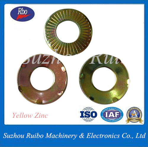 ODM&OEM Hot Selling SN70093 Contact Washer with ISO