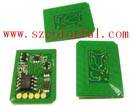Sell toner chip/cartridge chip-OKI 5800/5900/5550 for OKI series printers