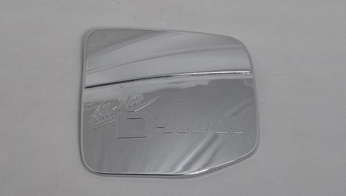 Sell Fuel Tank Door Cover / Gas Tank Door Cover / Tank Cover / Gas Cover