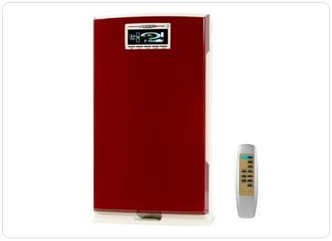 Air Purifier(SA-13000)