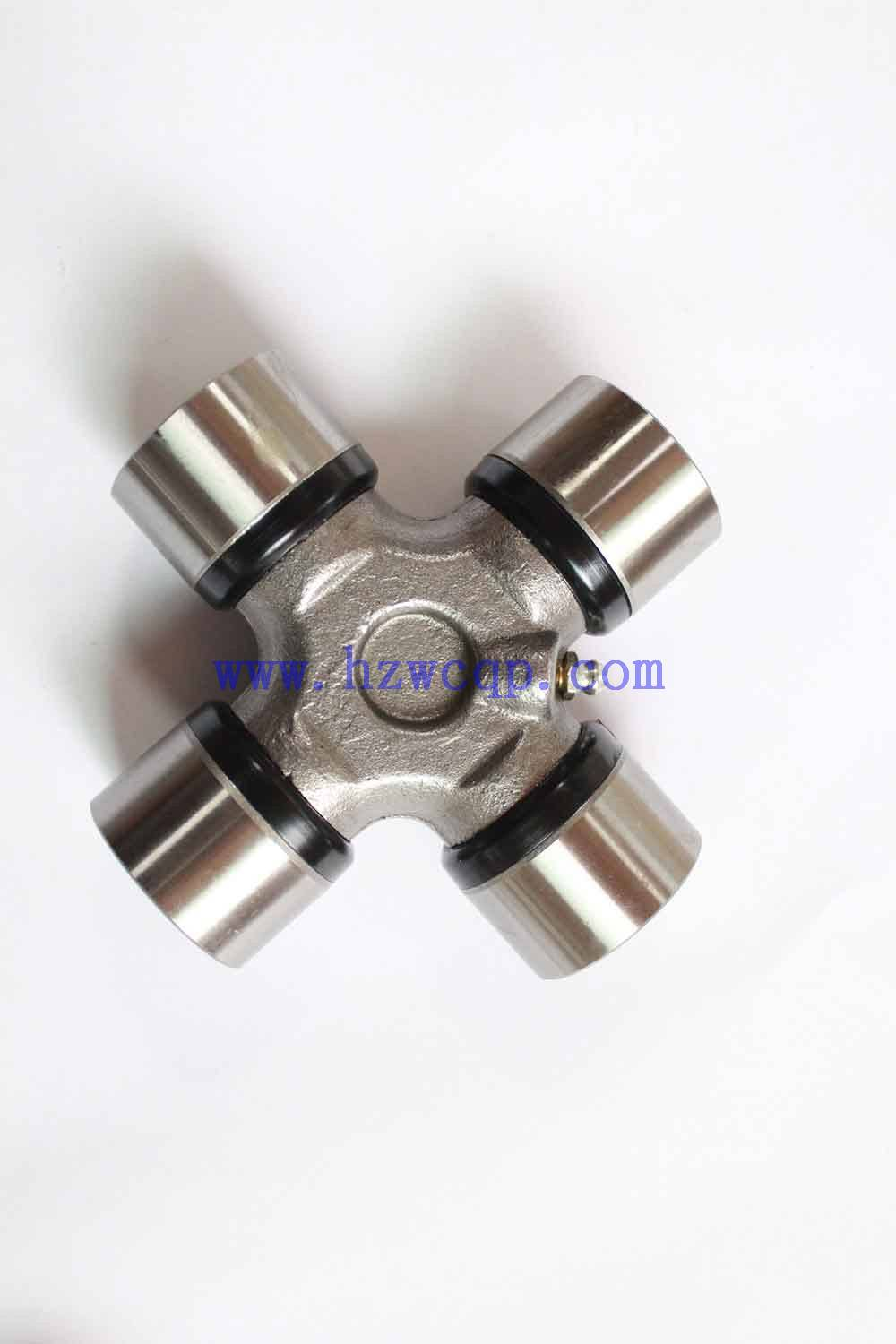 HOT SALE FIG :B universal joint