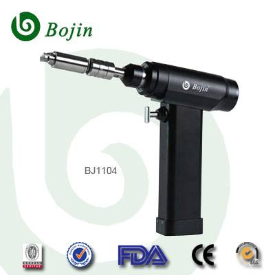 surgical autoclavable cranial drill