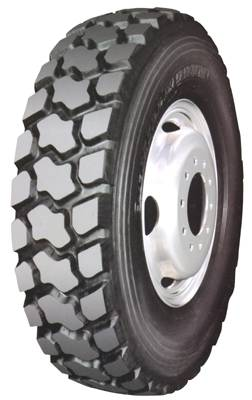sell  tire