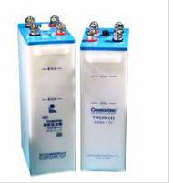 Ni-CD Rechargeable Battery (Pocket Type) Nickel Cadmium Battery