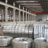 GI/GL/Hot Dipped Galvanized Steel