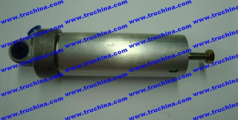1400769 1507790 Scania Exhaust Brake Cylinder