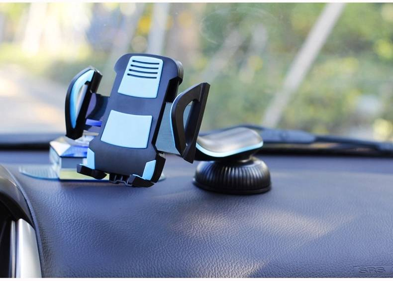 Car Holder/Car Phone Holder/Mount/Smart phone holders