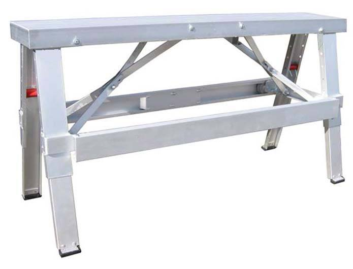 sell drywall bench