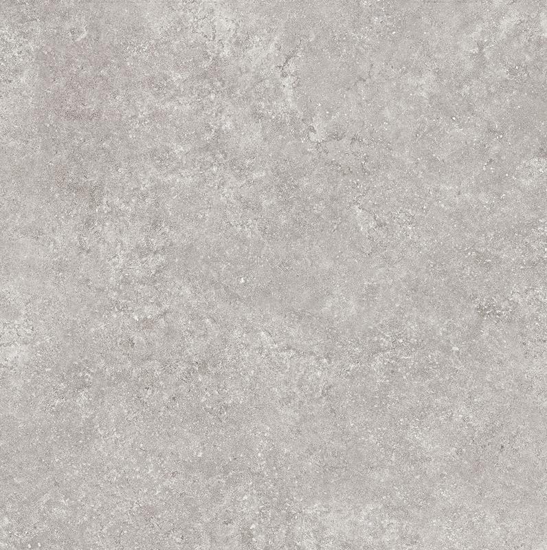 High quality Glazed Rustic Floor tiles Interior Tiles Floor Tiles for Living room Domestic (600x600m