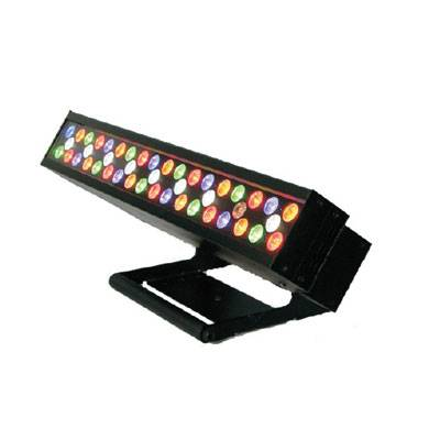 led pixel bar 451w