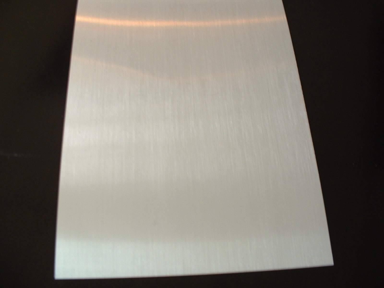 5083 aluminum plate