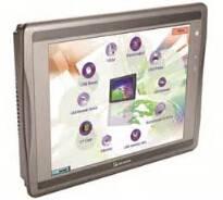 Schneider XBTGT4230 HMI Touch Screen