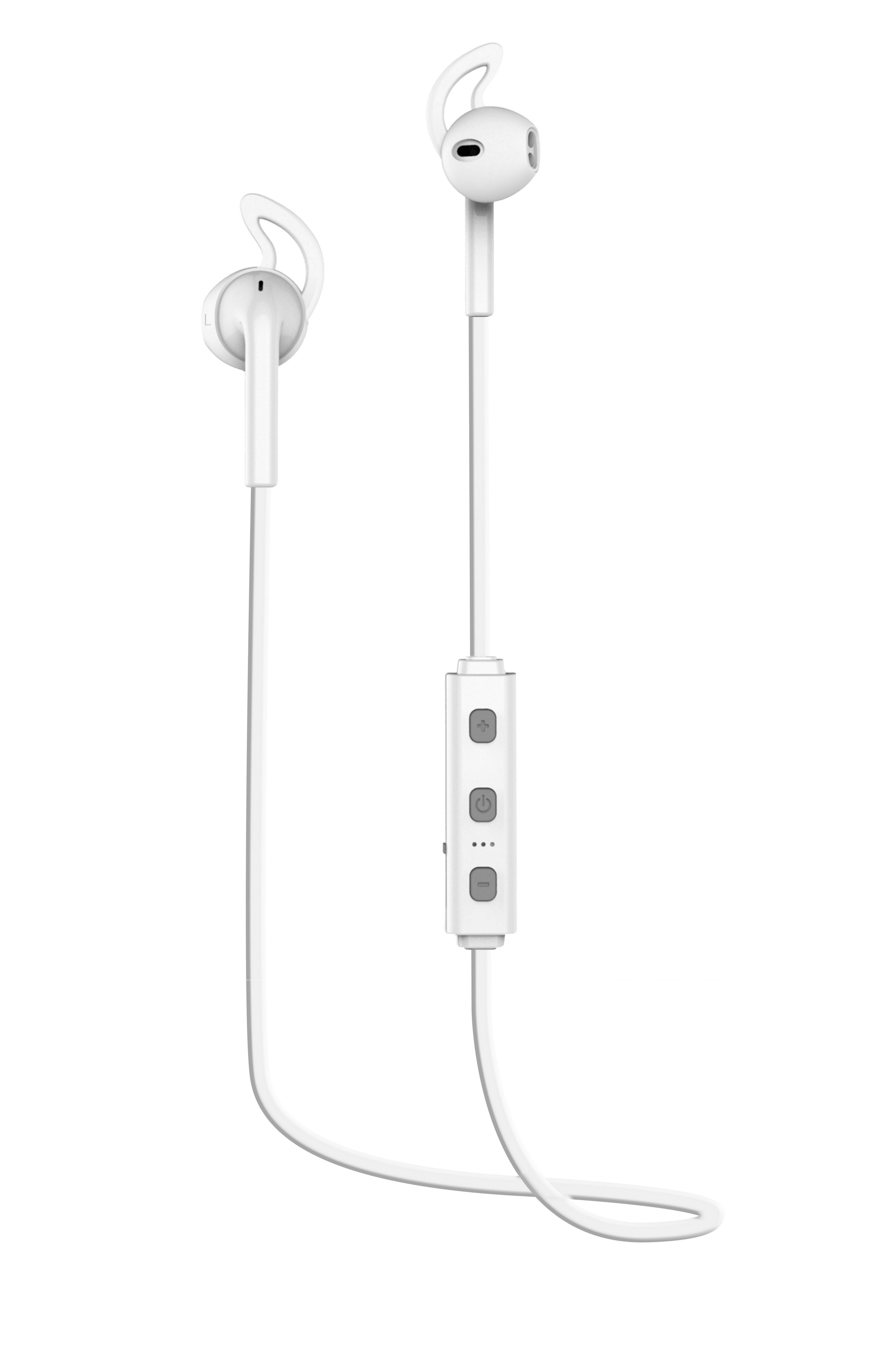 Promotional gifts Cheap Bluetooth earphones