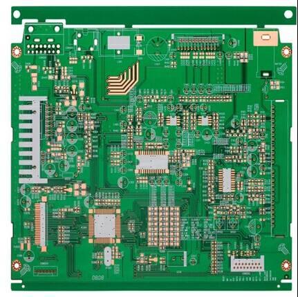 High Quality PCB, Printed Circuit Board