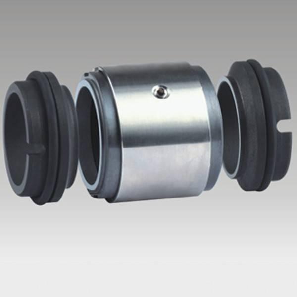 Burgmann M74-D Replacement mechanical seal