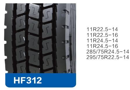 Looking for tbr tyre buyer agent importer