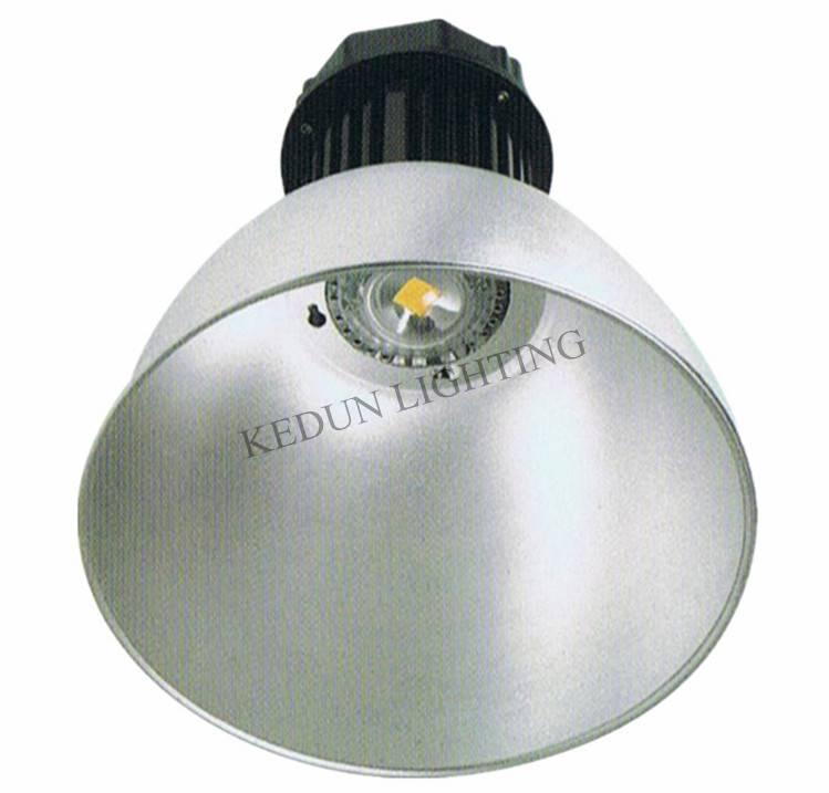 160W LED High Bay Lights
