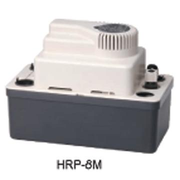 HRP-8M (Condensate Pump)