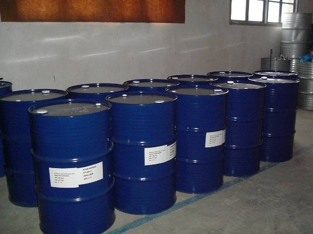 3,4-dichloro diphenyl ether