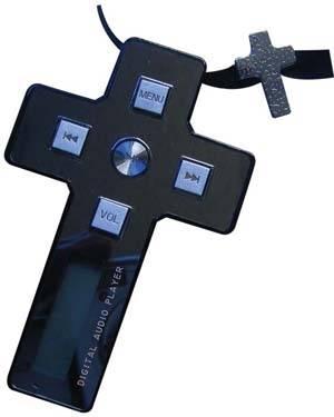 MP3,MP4,digital photo frame,IC