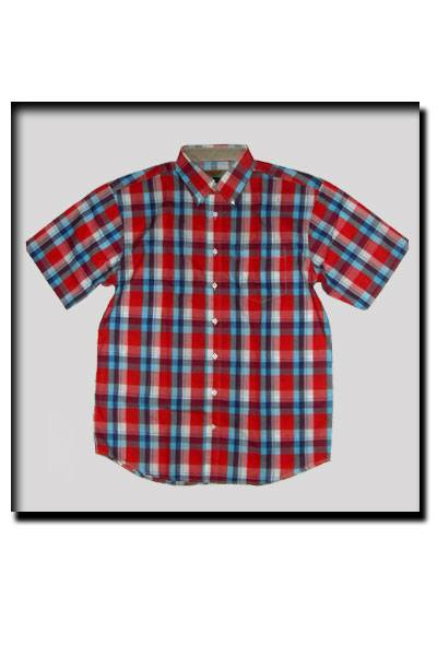 Offer to sell/production of Mens shirts