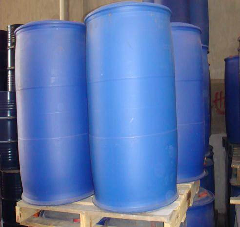 Sell Dibutyl phthalate