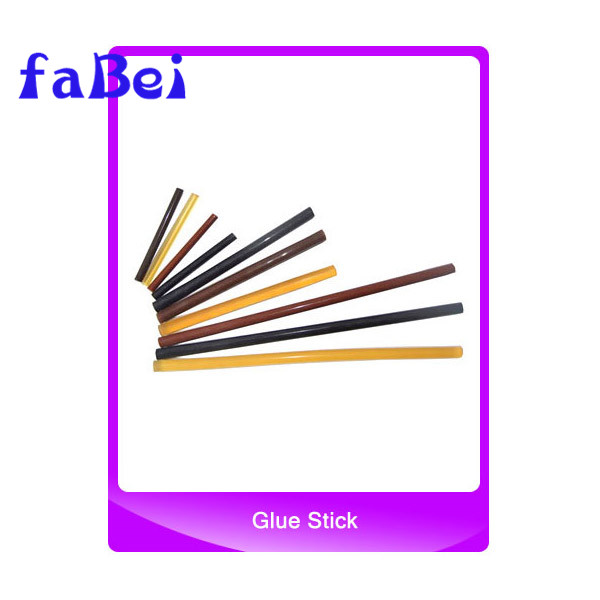 Wholesale Italian Keratin Glue Grains import hair extension tool, hair bonding glue