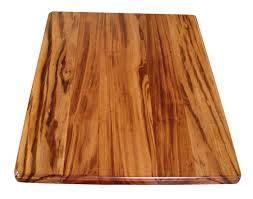 Hardwoods planks