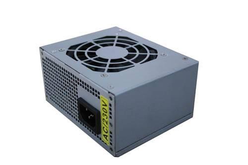 High percent conversion Power Supply 230w, PC Desktop