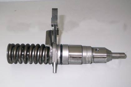 Caterpillar injector assy 127-8225 0R8469 1278225