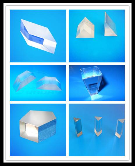 Optical glass prism,right angle prism,penta angle prism,dove prism,wedge prism