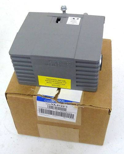 Sell Johnson control Valve Actuator VA-8122-1
